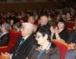 Институт культуры и искусств КЧГУ отметил 50-летний юбилей