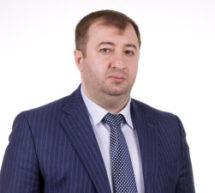 1 декабря прием граждан проведет депутат Государственной Думы Расул Боташев