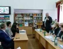 В КЧГУ  обсудили тенденции и перспективы развития индустрии туризма и пути повышения финансовой грамотности в сфере управления курортами
