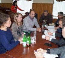 Депутат Госдумы Расул Боташев провел прием граждан