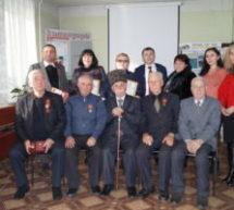 В  Карачаевске прошел круглый стол, посвященный Дню Конституции