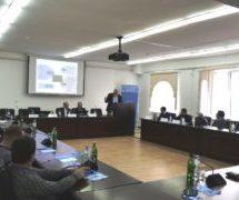 Устойчивое развитие сельских территорий обсудили участники научно- практического форума в Карачаевске