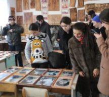 Карачаевск принял участие в акции «Ночь музеев»