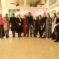 Педагоги из Карачаевска приняли участие в северокавказском семинаре-совещании