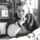 К 95-летию первого карачаевского профессионального ученого — литературоведа — Асият Караевой.