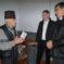 90-летний житель Карачаевска получил поздравительное письмо от Владимира Путина