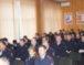 В Карачаевске подвели итоги работы полиции за 2017 год