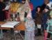 В Карачаевске отметили один из главных церковных праздников — Крещение Господне