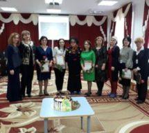В Карачаевске определили победителя конкурса профессионального мастерства «Воспитатель года — 2018»