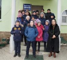 В Карачаевском городском округе прошли мероприятия, посвященные творчеству Азамата Суюнчева