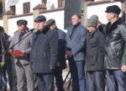 В Карачаевске вспомнили подвиг воинов — афганцев
