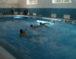 В Карачаевске начал функционировать крытый плавательный бассейн