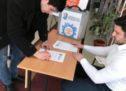 ВКарачаевске проходит рейтинговое голосование по«Формированию комфортной городской среды»