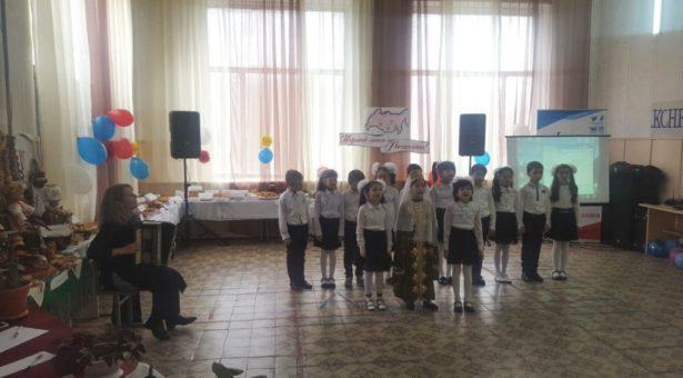 В Карачаевске прошел фестиваль «Народов много – Россия одна!»