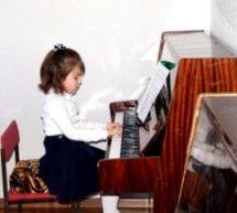В Карачаевске прошел отборочный тур VI Республиканского конкурса юных концертмейстеров