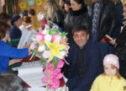 В Карачаевском городском округе к 12:00 проголосовало больше 40% избирателей