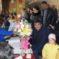 В Карачаевском городском округе к 12:00 проголосовало более 40% избирателей