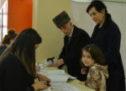 К 18:00 в КГО проголосовало 78 % избирателей