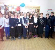 Со школьниками Карачаевска провели правовую игру «Что мы знаем о Президенте?»