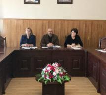 В Карачаевске состоялось заседание Совета Управления образования