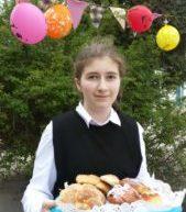 Традиционная благотворительная ярмарка прошла в Карачаевске