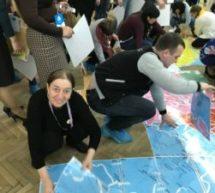 Педагог из Карачаевска приняла участие во Всероссийском семинаре-совещании