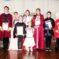 Детский театр из Теберды подарил зрителям Карачаевска незабываемый вечер