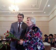 Карачаевск показал хорошие результаты при проведении республиканского конкурса «Месяц патриотизма и гражданственности»