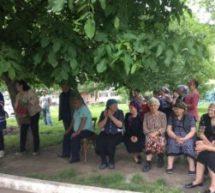 В Карачаевске отметили Международный День соседей