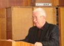 Сегодня юбилей председателя Совета ветеранов Карачаевского городского округа Ракая Алиева