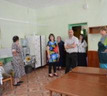 В ДОУ «Мишутка» ведется полная замена отопительной системы и системы водоснабжения