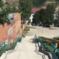 В Карачаевске завершен капитальный ремонт лестницы от ул. Пушкина к ул. Алиева, ведущей к детскому саду «Теремок»