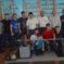В Карачаевске начала функционировать секция по тяжелой атлетике