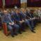 В Карачаевске состоялось торжественное открытие межмуниципального форума «Жить и действовать сообща»