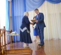 В преддверии нового учебного года в Карачаевске прошло августовское совещание