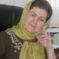 В городской библиотеке им. А. Суюнчева прошло торжественное мероприятие, посвященное 65-летию со дня рождения Фатимы Байрамуковой
