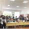 В «Детской художественной школе» прошло торжественное награждение преподавателей и учащихся
