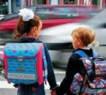На территории Карачаевского городского округа проходит профилактическое мероприятие «Внимание дети»