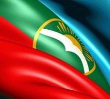 Глава Карачаево- Черкесии объявил 7 сентября – День Карачаево-Черкесской республики — нерабочим днем