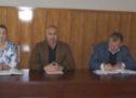 Школы и детские сады Карачаевского городского округа готовы к отопительному сезону