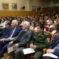 Более 300 жителей и гостей Карачаевского городского округа написали Географический диктант