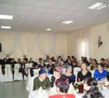 В Карачаевске широко отметили День Матери