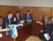 Член Совета Федерации ФС РФ от КЧР Ахмат Салпагаров провел личный прием граждан в администрации Карачаевского городского округа