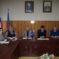 В Карачаевске прошла  XV Конференция  Карачаевского городского местного отделении ВВП «ЕДИНАЯ РОССИЯ»