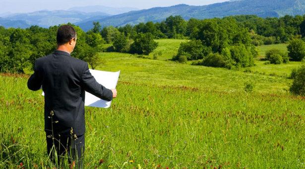 Чтобы избежать административного преследования и гражданских споров необходимо знать особенности использования земельного участка