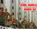 15 февраля — день памяти воинов — интернационалистов