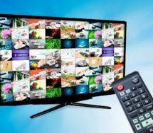 С 15 апреля республика перейдет на цифровое телевещание, аналоговый телевизионный сигнал будет отключен