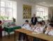 В Карачаевске прошло мероприятие — час патриотизма «Держава армией крепка»