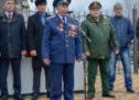 В Карачаевске прошел митинг, посвященный 30-летию вывода советских войск из Афганистана
