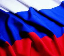 Охрана и защита государственной границы является важнейшей частью обеспечения суверенитета и территориальной целостности Российской Федерации